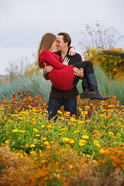 boise_engagment_photography.jpg